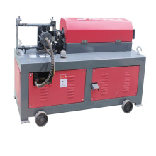 4-12mm high power bar straightening-cutting machines